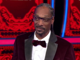 Snoop Dogg Presents The Joker's Wild: Gambling With The Realest G