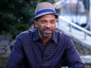 Uncle Drew: Mike Epps On JB Smoove And Lil Rey Howery