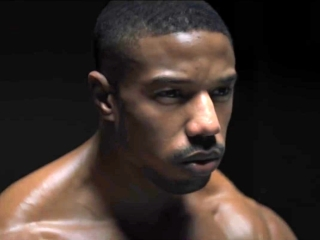 Creed II (International Trailer 1)
