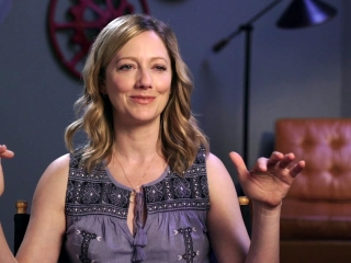 Ant-Man And The Wasp: Judy Greer On Where We Find Maggie