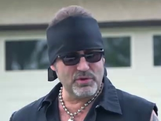 Counting Cars Tv Show News Videos Full Episodes And More Tv Guide