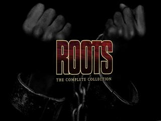Roots: The Next Generation: Family Story