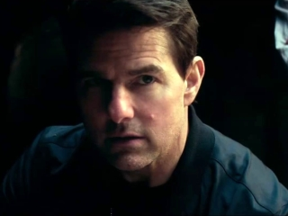 Mission: Impossible-Fallout: New Mission (Featurette)