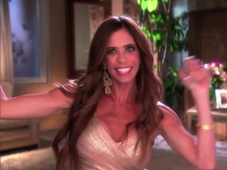 Real Housewives of Orange County, The: Season 12