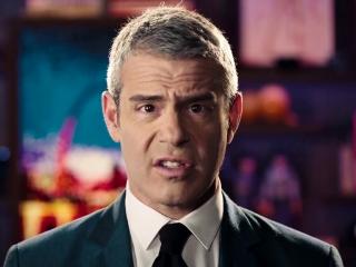 Bravo online dating show Brian kroken upp rösterna