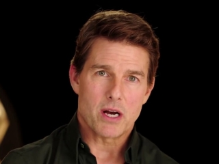 Mission: Impossible-Fallout: Team Behind The Scenes (Featurette)