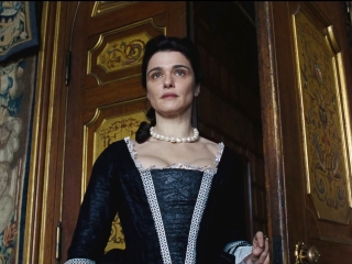 The Favourite (Teaser Trailer)