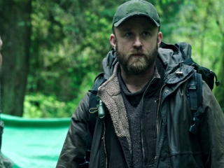 Leave No Trace: Surviving It All (Featurette)