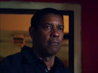 The Equalizer 2: Let's Go Miles