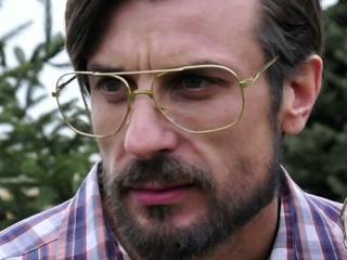 Fear Thy Neighbor Trailer 2014 Video Detective