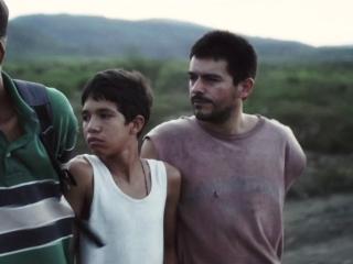 La Familia (US Trailer)