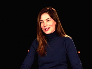 Mission: Impossible-Fallout: Michelle Monaghan On Coming Back To Mission Impossible