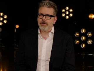 Mission: Impossible-Fallout: Christopher McQuarrie On The HALO Jump