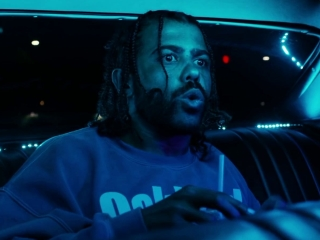 Blindspotting: Three Days Left