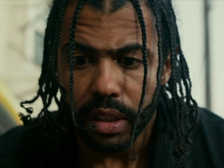 Blindspotting: Don't Shoot