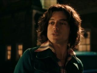 Bohemian Rhapsody (Trailer 2)
