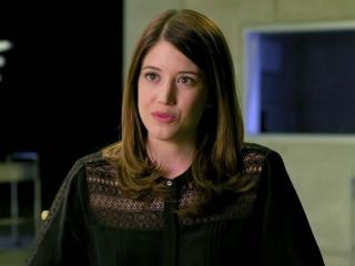 The Darkest Minds: Alexandra Bracken on The Origin of the Story