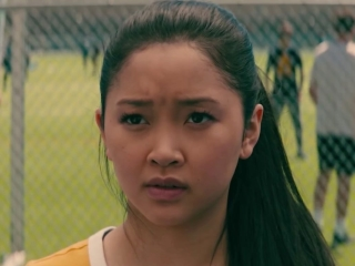 To All The Boys I've Loved Before (Trailer 2)