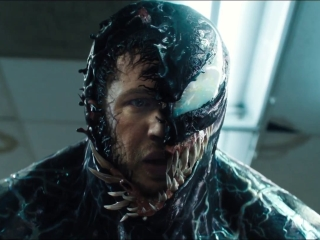 Venom (New Zealand Trailer 2)