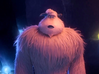 Smallfoot (Trailer 3)