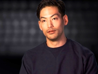 Searching: Joseph Lee On Defying The Rules Of Ciinema