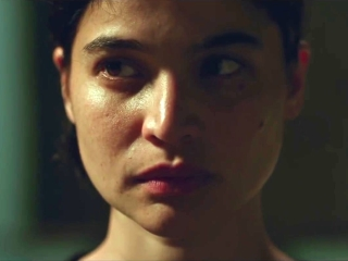 BuyBust (US Trailer 1)