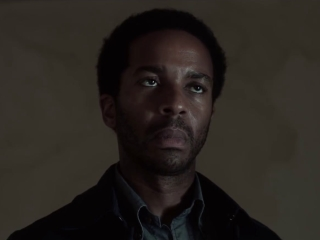 André Holland Videos and Video Clips   TV Guide