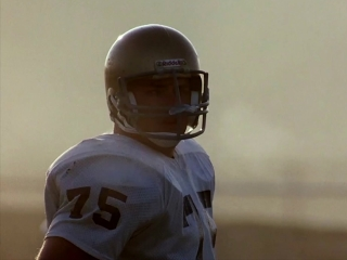 Rudy (25th Anniversary Trailer)