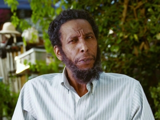 Dog Days: Ron Cephas Jones On Walter's Character