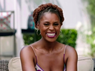 Insecure: Better-Like