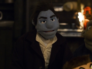The Happytime Murders: Pure Ectasy