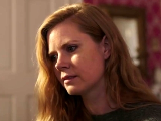 Sharp Objects: New Information