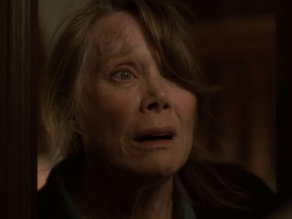 Sissy Spacek Videos and Video Clips   TV Guide