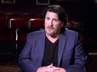 The Happytime Murders: Bill Barretta On His Character 'Phil'