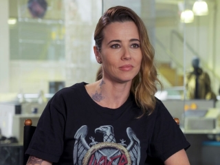 A Simple Favor: Linda Cardellini On Reading The Script