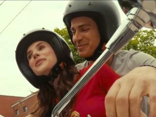 Little Italy (Trailer 2)