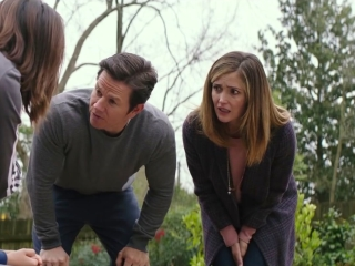 Instant Family: True Family (Featurette)