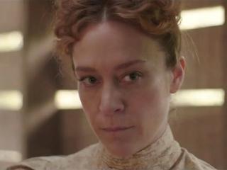 Lizzie: Women (Spot)