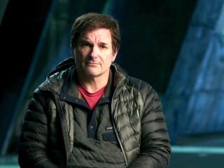 The Predator: Shane Black On The Story