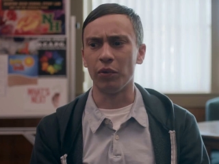 Atypical: Behind The Scenes: Introducing Sam's Autism Support Group