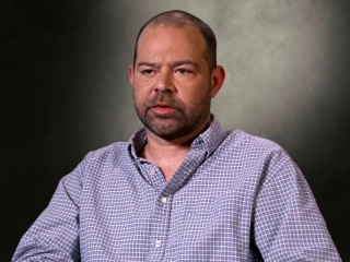 White Boy Rick: Rory Cochrane On His Character
