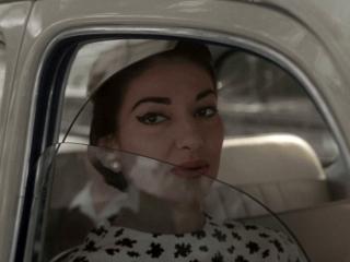 Maria By Callas (US Trailer 1)