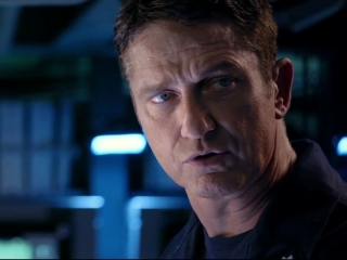 Hunter Killer (Trailer 2)