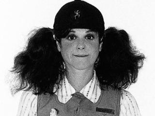 Love, Gilda: Gilda Radner's Iconic SNL Characters