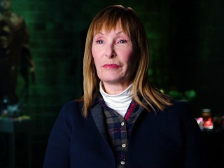 Hell Fest: Gale Anne Hurd On What Makes Hell Fest Special