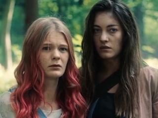 Endzeit (International Trailer Subtitled)
