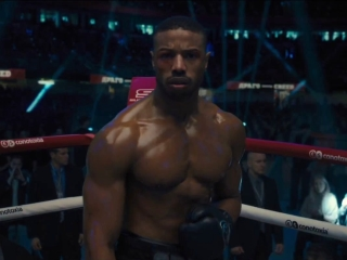 Creed II (Trailer 2)
