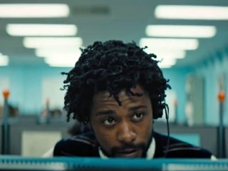 Sorry To Bother You (International Trailer 1)