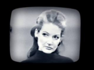 Maria By Callas: Two People In Me
