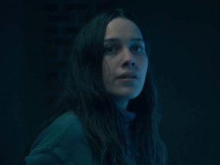The Haunting Of Hill House: Directing Fear